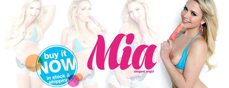 Watch Hot Body Ink starring Mia Malkova from Elegant Angel
