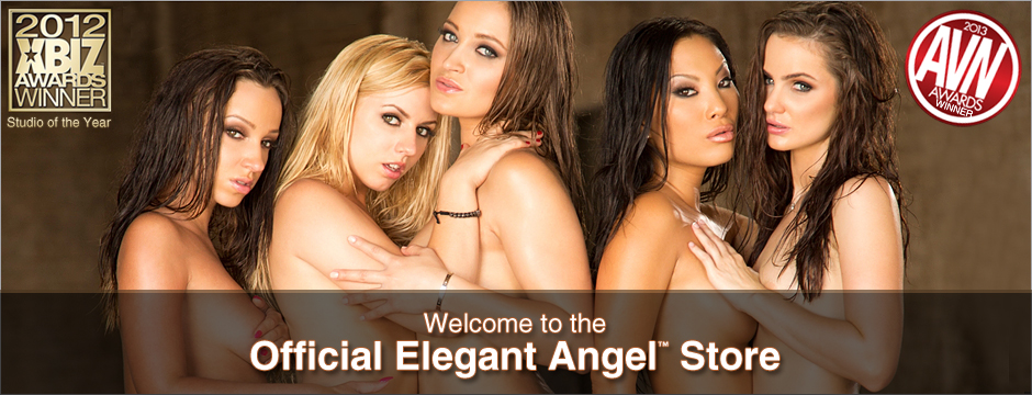 Elegant Angel Videos Store